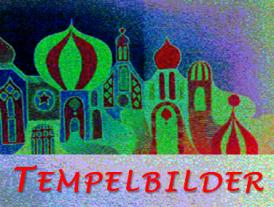 Tempelbilder